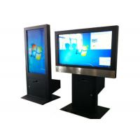 China 55 Inchs Floor Standing Digital Signage wholesale