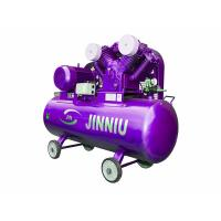China mini portable air compressor for Watch and glass making High quality, low price Purchase Suggestion. Technical Support. wholesale