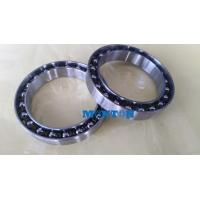 Buy cheap φ49.06*35.55*7.2*8.1mm High Speed Thin Section Bearings Cooperative Robot from wholesalers