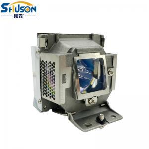 China RLC 055 PJD5152 PJD5211 PJD5221 PJD5352 Viewsonic Projector Lamps wholesale