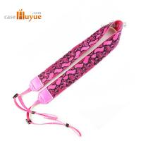 Buy cheap Jacquard weaving Camara Belt Strap Promotion Gift from China Manufacturer from wholesalers