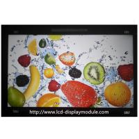 Buy cheap 15.6 Inch Resolution 1920 * 1080 IPS TFT LCD Module with EDP Interface from wholesalers