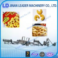 China New product ISO Sala sticks making machine wholesale