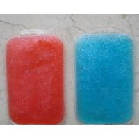 Buy cheap Durable Hot Cold Gel Heating Pads from wholesalers