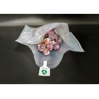 China 400mm Length Inflatable Air Packaging wholesale