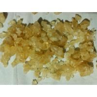 Quality Ethylone Big Crystal Similar To Methylone. It's Legal for sale