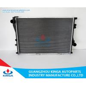 China BMW  E38/740.E39/528  Ribbon - tubular automobile Radiator  1436055 / 1436060 wholesale