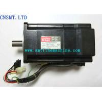 Buy cheap X Axis Motor Smt Parts YV100X 100XG 90K52-87174X 90K56-87174X 90K56-8717EX from wholesalers