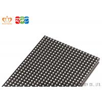 Buy cheap Full Color SMD LED Module Video Wall For Outdoor Advertising P8 320*160mm from wholesalers