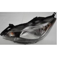 China Nissan NV200 Car Body Spare Parts of Head Lamp Head Lamps Head Lights wholesale