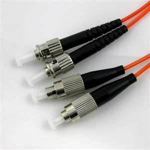 China SMA-SMA, SMA-LC, SMA-SC Fiber Optic Patchcord Fiber Optic Patch Cord SMA Series wholesale