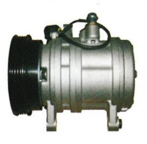 China ALA20614 KIA AC COMPRESSOR Sorento AC COMPRESSOR VS16N AC COMPRESSOR 97701-2H200L AC Compressor wholesale