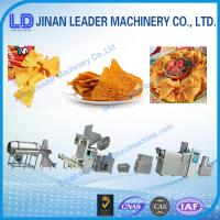 China Tortilla machine 80-100 KG/H wholesale
