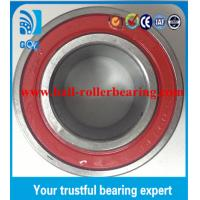 Quality Angular Contact Auto / Car Wheel Bearing 0.4 KG Mass A3910739 wholesale