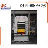 China Wood Door Skin Press Machine Automatic Hot Press HUASHENG Brand wholesale