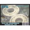 Quality ZrO2 Full Ceramic Bearings 6200 6201 6202 6203 6204 6205 6206 6207 6208 wholesale