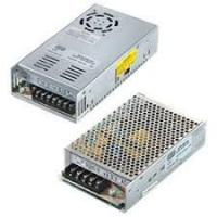 Buy cheap Miniature AC DC Switching Power Supply , Single 12 Volt Smps Power Supply from wholesalers