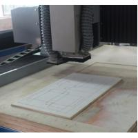 China tidy die mold wood milling router cnc digital CAD CAM machine wholesale