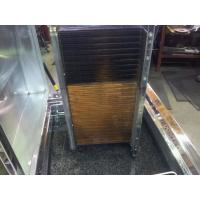 Buy cheap 500L Radiator Cleaning Machine Indusrial Parts Cleaner Cleaning Ultrasounds Bath from wholesalers