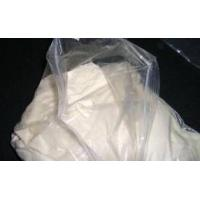 Quality METHYLONE,MPTP,2C-C-NBOMe,NICOTINE,Whippits for sale