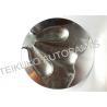 Quality Fit for alfin piston for KOMATSU 4D120 S4D120 Diesel Piston 6110-33-2130 wholesale