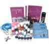 Buy cheap Airbrush Tattoo Kits( 1) from wholesalers