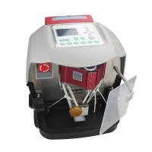 China Automatic V8/X6 Key Cutting Machine With Free V2013 Database Key Cutting Machine Automatic V8/X6 wholesale