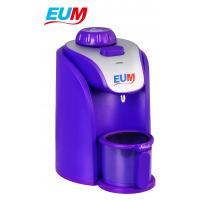 China Jewelry Steam Cleaners (EUM-408(Purple)) wholesale