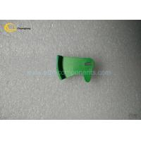Buy cheap Plastic Green Atm Spare Parts , Small Size Wincor Atm Parts Easy To Install from wholesalers