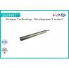 China Electrical Plug Tester UL498 Figure SD 5.1 Standard Grounding Pin wholesale