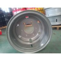 Quality tube replica wheels rims 5.50F-16 for sale