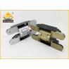 China Exterior Door Industrial German Hinges Hardware Heavy Duty 180 Degree wholesale