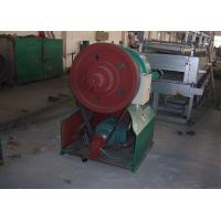 China Carbon Steel Pipe Shrinking Machine 11KW 52mpa For Seamless Pipe Manufacturing wholesale