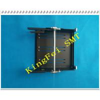 Buy cheap JUKI IC Full Tray Holder For 2 reels components high quanlity from wholesalers