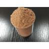 Good Insulation Bakelite Phenolic Resin Powder CNSL Modified For Brake Lining
