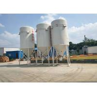 China 30T Cement Storage Silo wholesale