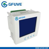 China multifunction three phase digital energy meter wholesale