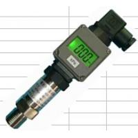 China Digital Pressure transmitter HPT-1 wholesale