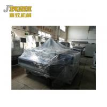 Buy cheap Composite Veneer Flooring Automatic Wood Sanding Machine High Power Motor from wholesalers