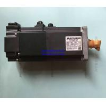 Buy cheap JUKI2080 MTC MOTOR HF-KP43B-S12 40045703 AC SERVO MOTOR (HF-KP43B) from wholesalers