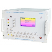 China 220V 50Hz High Frequency Noise Generator PRM-24A/B wholesale