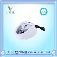 China Vacuum Therapy Machine for breast care breast enlargement beauty machine wholesale