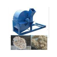 Quality New High Efficiency Wood Chipping Machine for sale