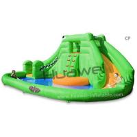 China Inflatable Slide Three-In-One (CP-13) wholesale