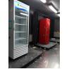 Buy cheap 30K Air-conditioner Air-enthalpy method Calorimeter,Energy Efficiency Temperatur from wholesalers