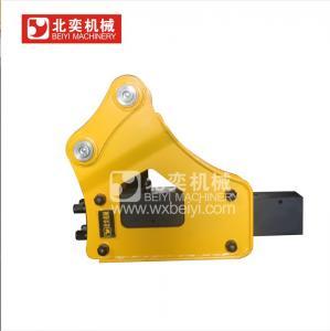 China hydraulic breaker for mini excavator hydraulic hammer rock breaker,hammer for excavator,backhoe loader hydraulic hammer wholesale