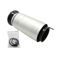 Buy cheap Land Rover Discovery 3 4 Front Air Suspension Spring Bag RNB501580 from wholesalers