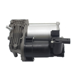 China Mercedes Vito W639 Air Suspension Compressor Pump A6393200404 wholesale