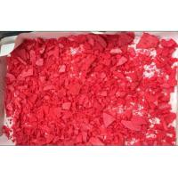 Quality Sell Methylone in red color color(Skype:Rachel_Huang12) for sale