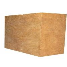 China Magnesium Aluminium Spinel High Heat Kiln Insulation Bricks Mlj85a High Strength wholesale